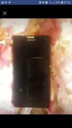 Z3 Sony Xperia
