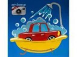 FIAT STRADA WORKING CELEB.1.4 FIRE FLEX 8V CD - 2012