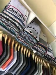Camisas Premium marcas de surf ?