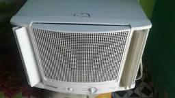 Ar condicionado 7.500 110 BTUs 994320855