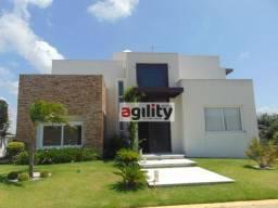 Casa residencial à venda, pium (distrito litoral), parnamirim.