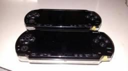 3001 JOGOS BAIXAR PSP
