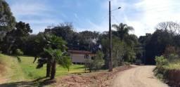 Vendo ou Troco Chácara em Contenda/PR - 3.440 m2
