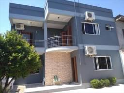Casa à venda com 2 dormitórios em Madezatti, São leopoldo cod:2006