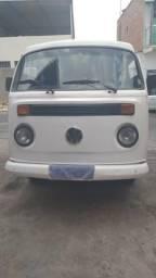 Kombi 2001 - 2001