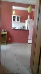 Troco apartamento Valparaíso I por casa ou apto, Planaltina DF