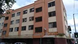 Apartamento para alugar com 1 dormitórios em , cod:I-023237