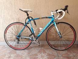 Bicicleta Specialized allez Aro 700