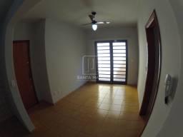 Apartamento à venda com 1 dormitórios em Jd paulistano, Ribeirao preto cod:3122