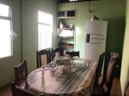 Casa com 3 dormitórios à venda, 350 m² por r$ 400.000 - conjunto ademar maldonado - belo h