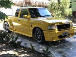 Ford Ranger Splash - 1994