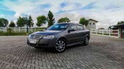 Chevrolet Astra Sedan Advantage 2011 - 2011