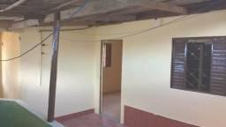 Alugo casa parada 24 Lomba do Pinheiro
