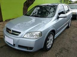 Astra 2011 - 2011