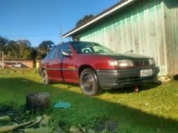 Vectra 2.0 - 1995