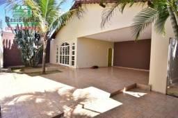 Casa à venda, 350 m² por R$ 1.000.000 - Jardim Bandeirante - Anápolis/GO