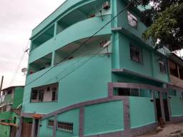 Apartamento próximo a Est Mapuá Taquara