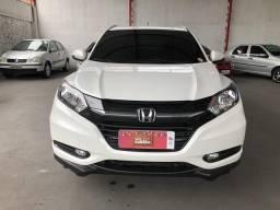 Honda HRV EX 1.8 CVT 2017/2018 - 2018