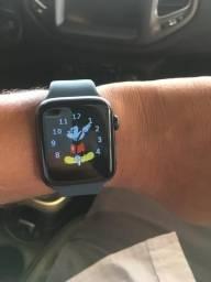 Smart Watch Wio 8 plus série 04