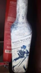Whisky White Walker Johnnie Walker