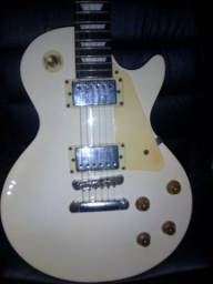 Guitarra Les Paul Shelter