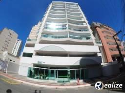 Apartamento de 3 quartos com área Gourmet no Centro de Guarapari