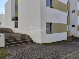 Apartamento para alugar em Pato Branco - PR