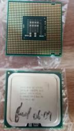 Processador, memória ram, placa de vídeo, Cooler