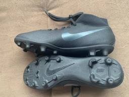 Chuteira Campo Nike Mercurial Superfly TAM 41