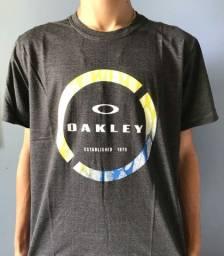 Camisas 30.1 premium qualidade original