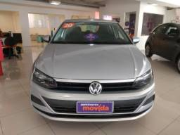 Polo 1.6 MSI Total Flex 16V Automático