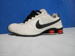 Tenis Nike Shox Delivery