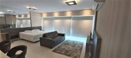 Apartamento para alugar com 1 dormitórios em Cristal, Porto alegre cod:5000