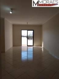 Apartamento para Locação em Araçatuba, Vila Estádio, 2 dormitórios, 1 banheiro, 2 vagas