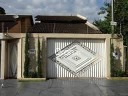 Casa com 4 dormitórios à venda, 180 m² por R$ 500.000,00 - Setor Sudoeste - Goiânia/GO