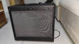 Amplificador Giannini Classic T (Valvulado) comprar usado  Goiânia