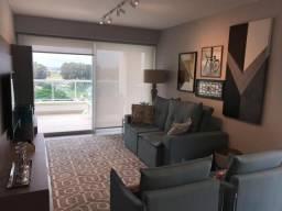 Apartamento à venda com 3 dormitórios em Atlântida, Xangri-lá cod:3D262