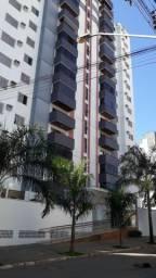 Apartamento 4 Quartos, 2 Suítes Setor Bela Vista