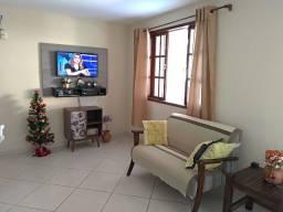 Arraial do Cabo -Casa de condomínio-10min da Prainha