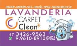 Lavação de sofá, lavação de cadeiras, lavação de colchão, lavação de cortinas ,etc.