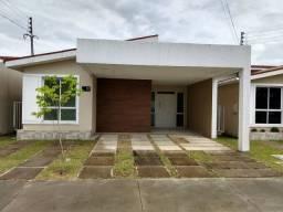 Tales de Mileto casa 03 a 05 suítes, 03 vagas/ Laranjeiras
