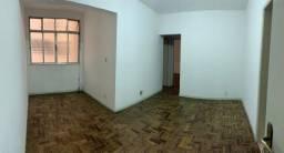 Excelente Apartamento 2 quartos - Centro Niterói - 571/508