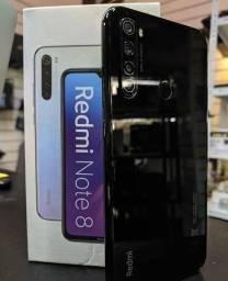 Redmi Note 8 *Xiaomi