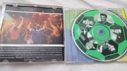 CD Jeremias