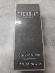 Perfume Importado Eternity!