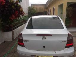 Vendo Corsa sedan 2006 (frente Montana)