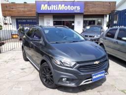GM - Chevrolet - Onix Activ 1.4 8v Aut