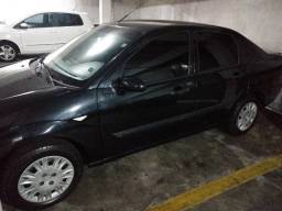 Ford Focus 2008 - GNV
