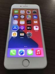 iPhone 7 128 gb impecável
