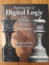 Livro DIGITAL LOGIC
